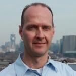 Paul Bubelis - outdoor - 2 Web - Feb 17_11 Y Bambrick